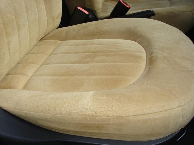 「ランチア」「ランチア イプシロン」「コンパクトカー」「千葉県」の中古車40