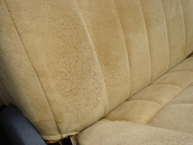 「ランチア」「ランチア イプシロン」「コンパクトカー」「千葉県」の中古車42