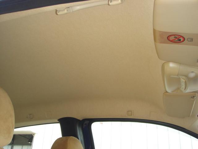 「ランチア」「ランチア イプシロン」「コンパクトカー」「千葉県」の中古車45