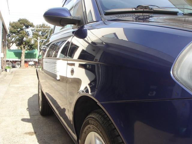 「ランチア」「ランチア イプシロン」「コンパクトカー」「千葉県」の中古車59