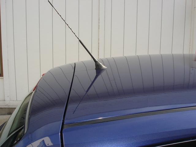 「ランチア」「ランチア イプシロン」「コンパクトカー」「千葉県」の中古車64