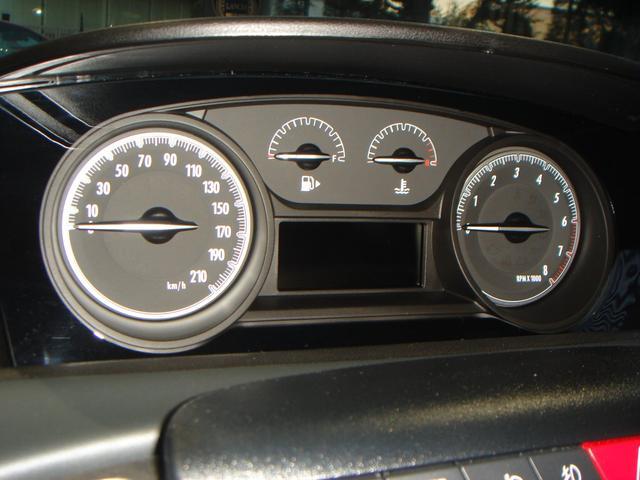 「ランチア」「イプシロン」「コンパクトカー」「千葉県」の中古車40