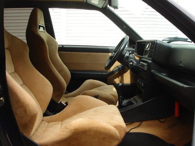 「ランチア」「ランチア デルタ」「コンパクトカー」「千葉県」の中古車31