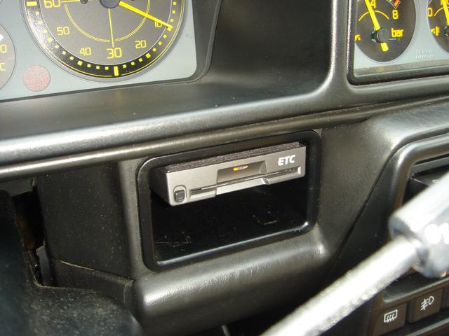「ランチア」「ランチア デルタ」「コンパクトカー」「千葉県」の中古車36