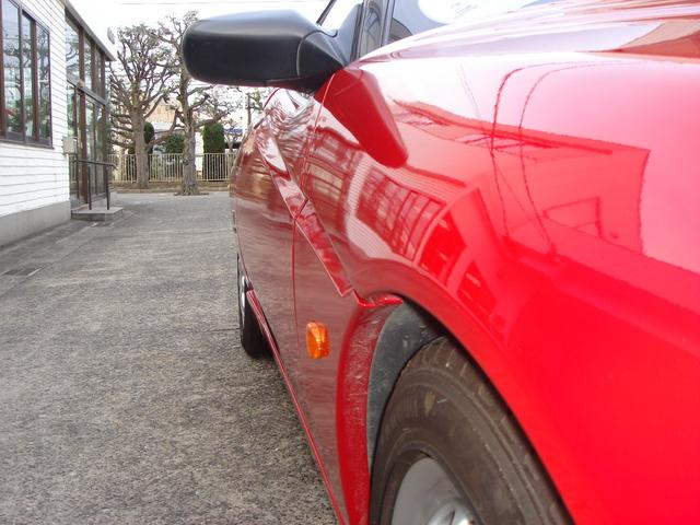 「アルファロメオ」「アルファスパイダー」「オープンカー」「千葉県」の中古車18