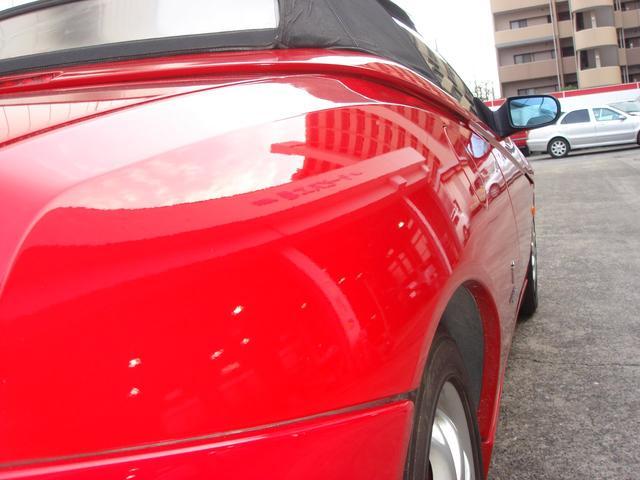 「アルファロメオ」「アルファスパイダー」「オープンカー」「千葉県」の中古車21