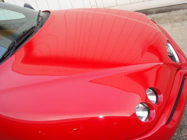 「アルファロメオ」「アルファスパイダー」「オープンカー」「千葉県」の中古車25