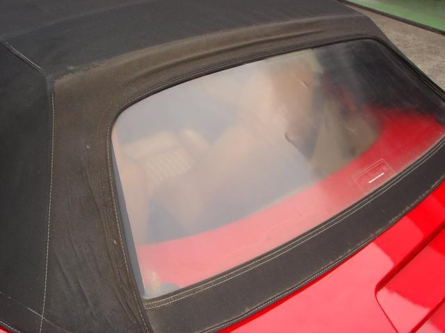 「アルファロメオ」「アルファスパイダー」「オープンカー」「千葉県」の中古車39