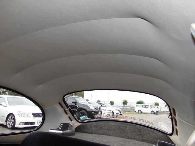 「フォルクスワーゲン」「ビートル」「クーペ」「神奈川県」の中古車14