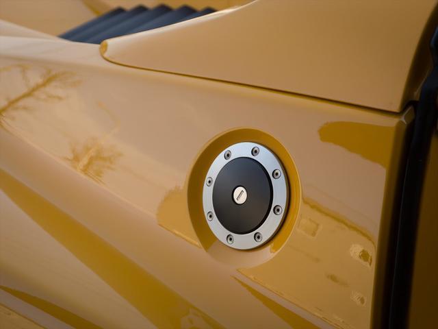 ロータス ロータス エリーゼ S サクラムエキゾースト装着車 STORE展示中