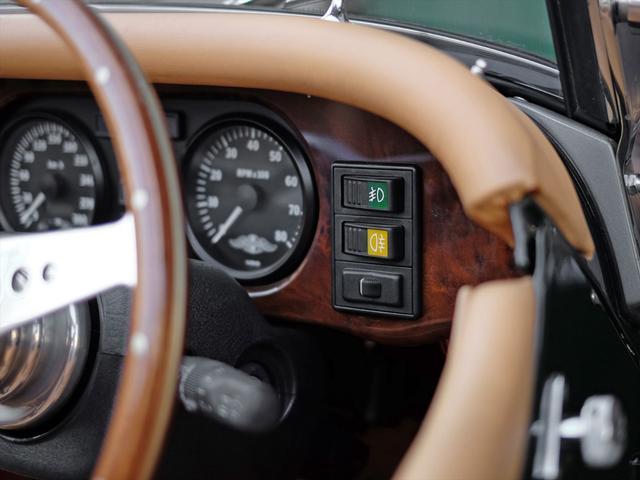 「その他」「プラス4」「オープンカー」「東京都」の中古車33