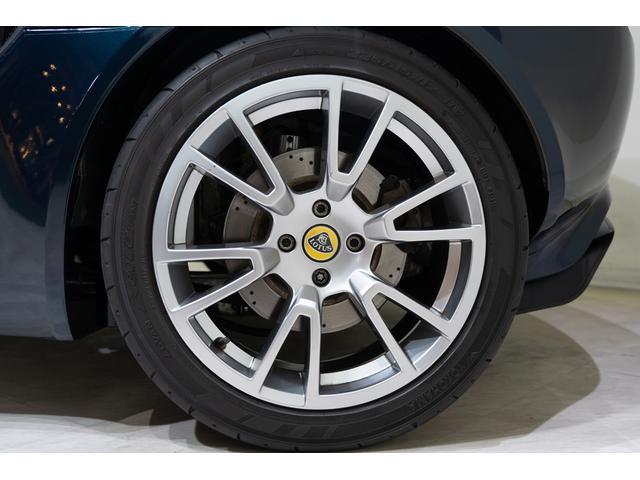 「ロータス」「エリーゼ」「オープンカー」「東京都」の中古車15