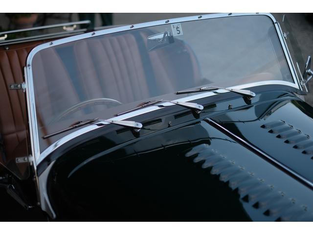 「その他」「4/4」「オープンカー」「東京都」の中古車6