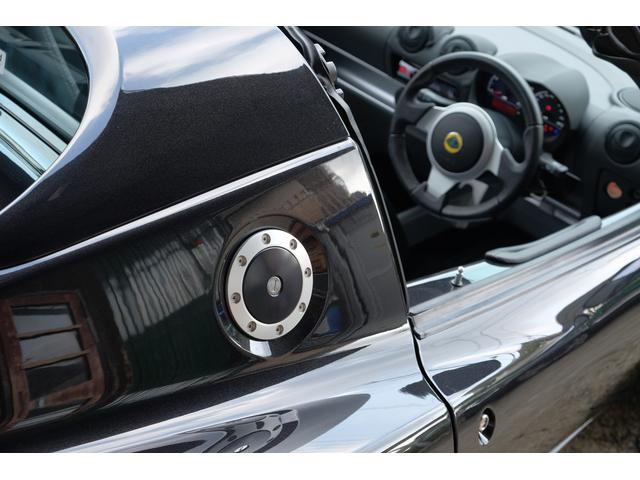 「ロータス」「ロータス エリーゼ」「オープンカー」「東京都」の中古車27