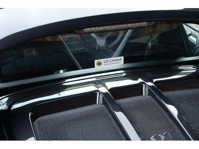 「ロータス」「ロータス エリーゼ」「オープンカー」「東京都」の中古車28