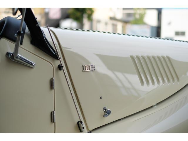 「その他」「モーガンその他」「その他」「東京都」の中古車22
