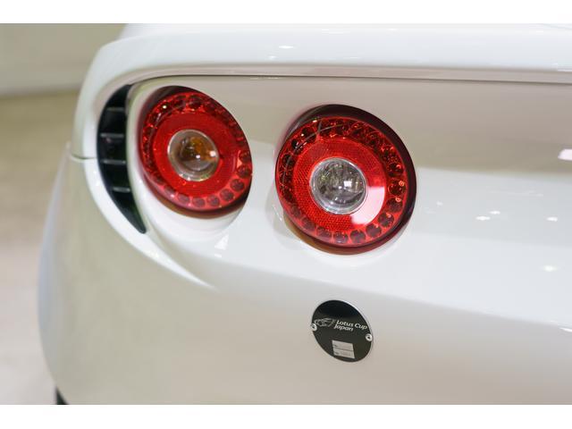 「ロータス」「エリーゼ」「オープンカー」「東京都」の中古車11