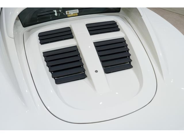 「ロータス」「エリーゼ」「オープンカー」「東京都」の中古車14