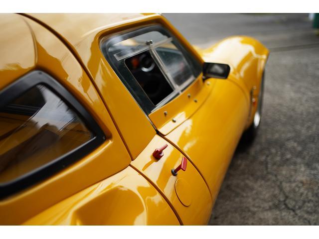 「その他」「イギリスその他」「その他」「東京都」の中古車8