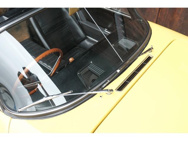 「ロータス」「エラン」「オープンカー」「東京都」の中古車21