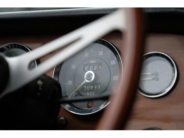 「ロータス」「エラン」「オープンカー」「東京都」の中古車32