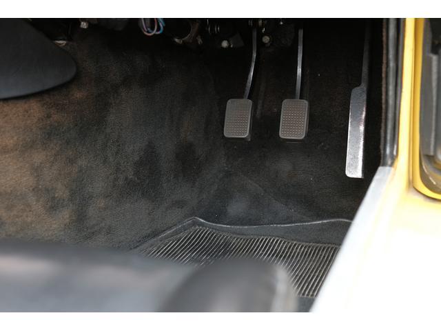 「ロータス」「エラン」「オープンカー」「東京都」の中古車39
