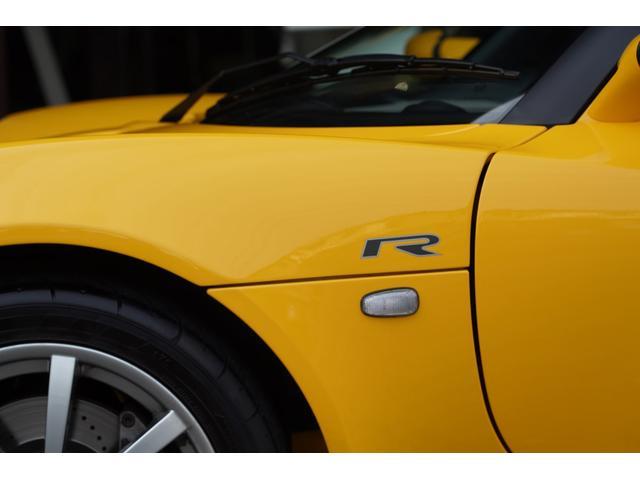 「ロータス」「エリーゼ」「オープンカー」「東京都」の中古車12