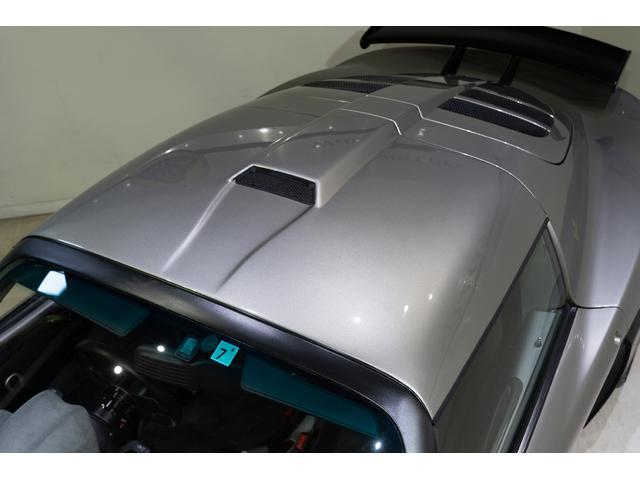 「ロータス」「エキシージ」「クーペ」「東京都」の中古車6