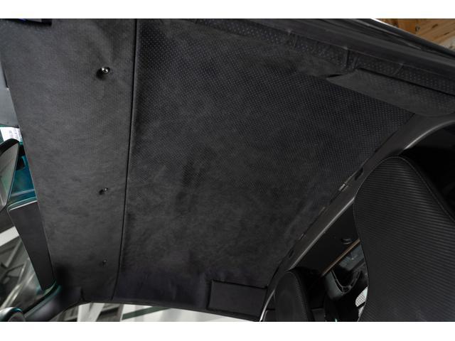 「ロータス」「エキシージ」「クーペ」「東京都」の中古車25