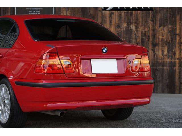「BMW」「3シリーズ」「セダン」「東京都」の中古車13