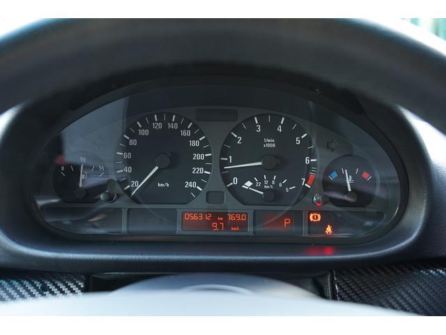 「BMW」「3シリーズ」「セダン」「東京都」の中古車26