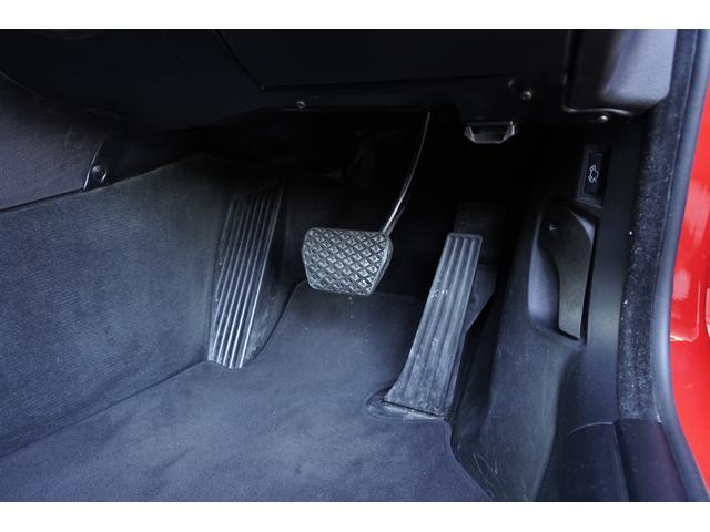 「BMW」「3シリーズ」「セダン」「東京都」の中古車30