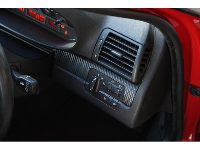 「BMW」「3シリーズ」「セダン」「東京都」の中古車37
