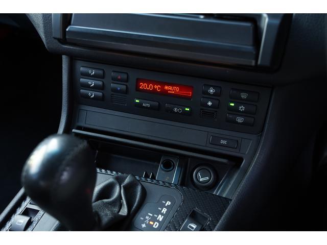 「BMW」「3シリーズ」「セダン」「東京都」の中古車38