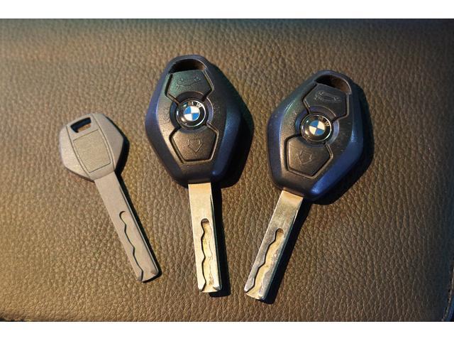 「BMW」「3シリーズ」「セダン」「東京都」の中古車41