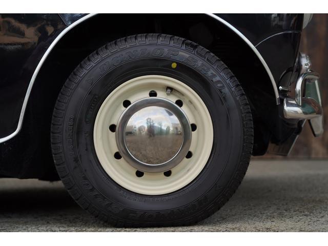 「ローバー」「MINI」「セダン」「東京都」の中古車29