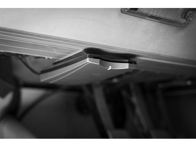 「ロータス」「エリーゼ」「オープンカー」「東京都」の中古車20