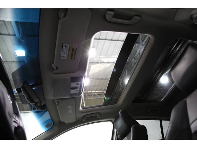 アキュラ アキュラ ZDX 新車並行 1オーナー パノラマルーフ パワーリフトゲート