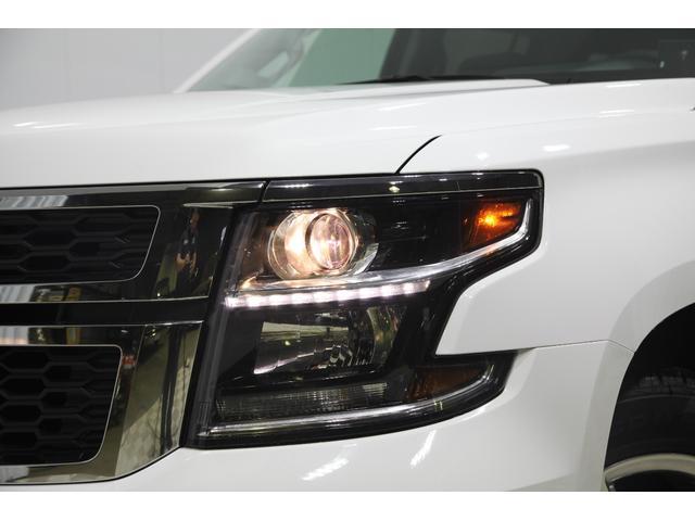 LS AWD セカンドベンチシート オプションAW 新車並行(5枚目)