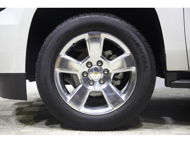 LS AWD セカンドベンチシート オプションAW 新車並行(8枚目)