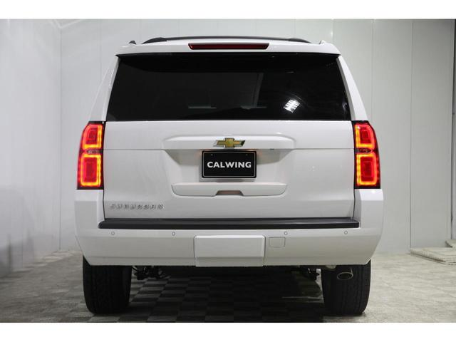 LS AWD セカンドベンチシート オプションAW 新車並行(10枚目)