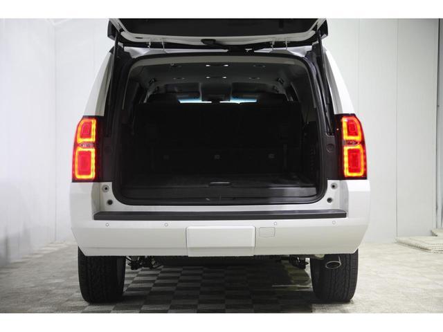 LS AWD セカンドベンチシート オプションAW 新車並行(11枚目)