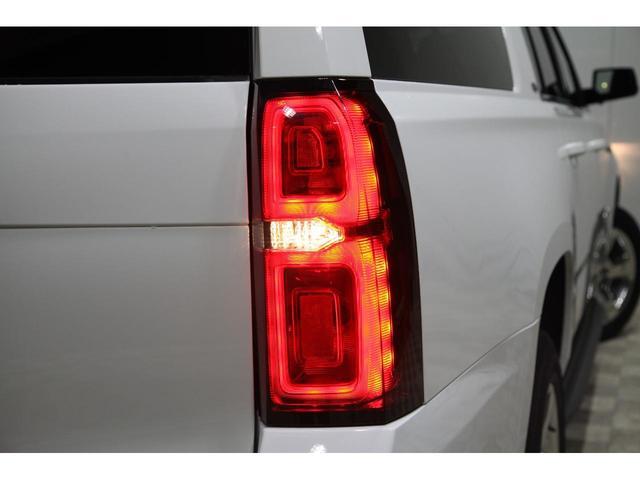 LS AWD セカンドベンチシート オプションAW 新車並行(12枚目)