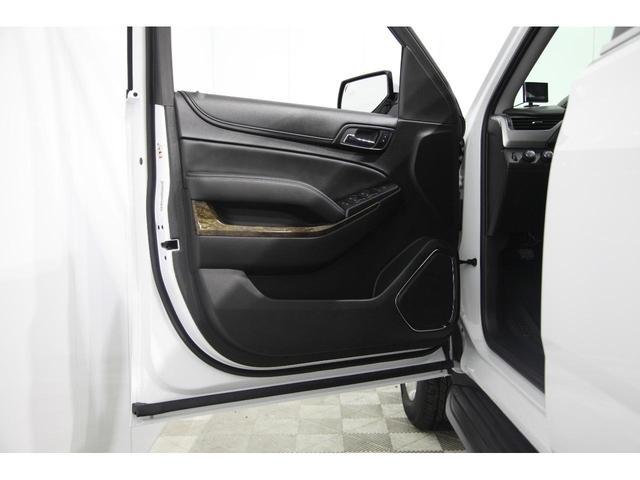 LS AWD セカンドベンチシート オプションAW 新車並行(13枚目)
