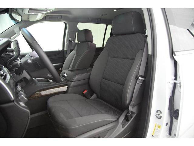 LS AWD セカンドベンチシート オプションAW 新車並行(14枚目)