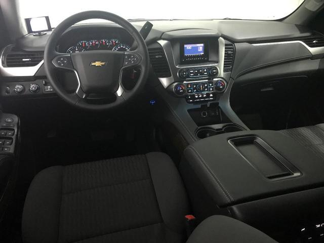 LS AWD セカンドベンチシート オプションAW 新車並行(15枚目)