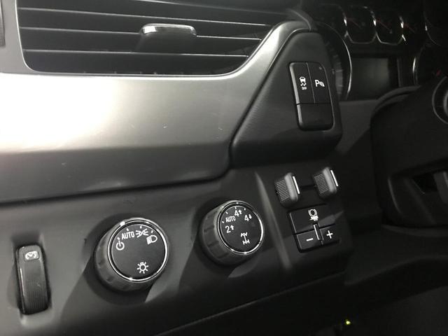 LS AWD セカンドベンチシート オプションAW 新車並行(16枚目)
