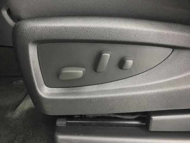 LS AWD セカンドベンチシート オプションAW 新車並行(17枚目)