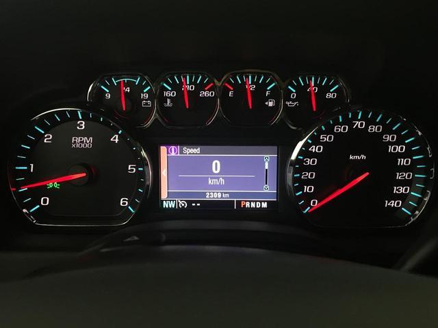 LS AWD セカンドベンチシート オプションAW 新車並行(18枚目)