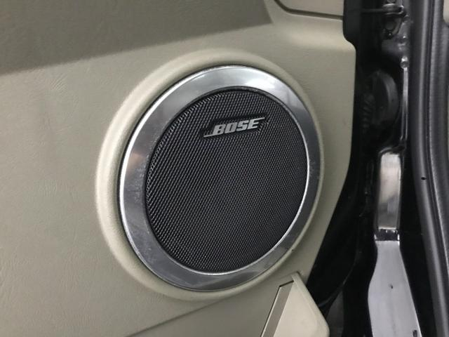 ハマー ハマー H2 ラグジュアリーPKG サンルーフ AWD 新車並行
